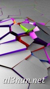 احدث-خلفيات-موبايل-بناتHD-خلفيات-جوال-روعة-للبنات_00126-1-169x300 احدث خلفيات موبايل بناتHD خلفيات جوال روعة للبنات