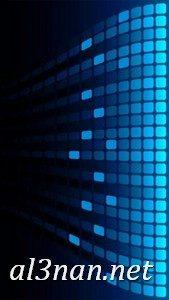 احدث-خلفيات-موبايل-بناتHD-خلفيات-جوال-روعة-للبنات_00131-1-169x300 احدث خلفيات موبايل بناتHD خلفيات جوال روعة للبنات