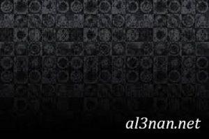 بجودة عالية جدا صور باللون الاسودHD خلفيات سوداء 00161 300x200 بجودة عالية جدا صور باللون الاسودHD خلفيات سوداء