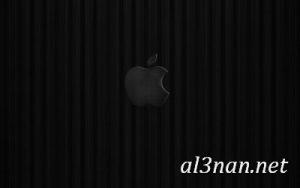 بجودة عالية جدا صور باللون الاسودHD خلفيات سوداء 00176 300x188 بجودة عالية جدا صور باللون الاسودHD خلفيات سوداء