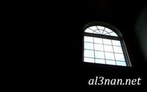 بجودة عالية جدا صور باللون الاسودHD خلفيات سوداء 00190 300x188 بجودة عالية جدا صور باللون الاسودHD خلفيات سوداء