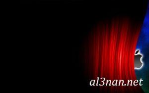 بجودة عالية جدا صور باللون الاسودHD خلفيات سوداء 00193 300x188 بجودة عالية جدا صور باللون الاسودHD خلفيات سوداء