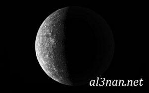بجودة عالية جدا صور باللون الاسودHD خلفيات سوداء 00199 300x188 بجودة عالية جدا صور باللون الاسودHD خلفيات سوداء