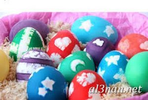 بيض شم النسيم صور رمزيات وخلفيات بيض ملون 00001 2 300x203 بيض شم النسيم صور رمزيات وخلفيات بيض ملون