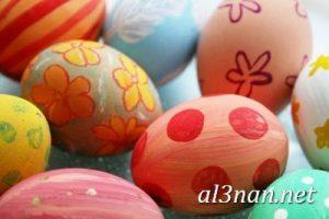 بيض شم النسيم صور رمزيات وخلفيات بيض ملون 00004 2 300x200 بيض شم النسيم صور رمزيات وخلفيات بيض ملون