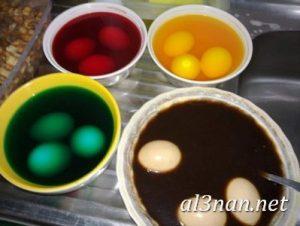 بيض شم النسيم صور رمزيات وخلفيات بيض ملون 00007 2 300x226 بيض شم النسيم صور رمزيات وخلفيات بيض ملون