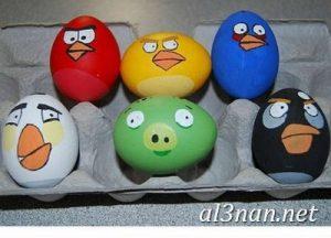 بيض شم النسيم صور رمزيات وخلفيات بيض ملون 00008 2 300x216 بيض شم النسيم صور رمزيات وخلفيات بيض ملون