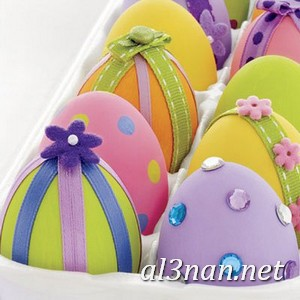 بيض شم النسيم صور رمزيات وخلفيات بيض ملون 00009 2 بيض شم النسيم صور رمزيات وخلفيات بيض ملون