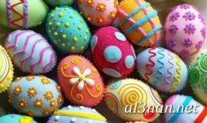 بيض شم النسيم صور رمزيات وخلفيات بيض ملون 00010 2 300x179 بيض شم النسيم صور رمزيات وخلفيات بيض ملون