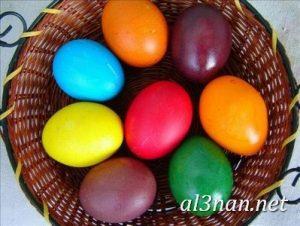 بيض-شم-النسيم-صور-رمزيات-وخلفيات-بيض-ملون_00017-2-300x226 بيض شم النسيم صور رمزيات وخلفيات بيض ملون