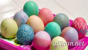 بيض-شم-النسيم-صور-رمزيات-وخلفيات-بيض-ملون_00018-2-300x170 بيض شم النسيم صور رمزيات وخلفيات بيض ملون