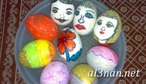 بيض-شم-النسيم-صور-رمزيات-وخلفيات-بيض-ملون_00019-2-300x172 بيض شم النسيم صور رمزيات وخلفيات بيض ملون