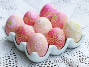 بيض شم النسيم صور رمزيات وخلفيات بيض ملون 00020 2 300x226 بيض شم النسيم صور رمزيات وخلفيات بيض ملون