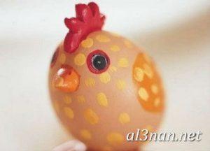 بيض شم النسيم صور رمزيات وخلفيات بيض ملون 00021 2 300x216 بيض شم النسيم صور رمزيات وخلفيات بيض ملون