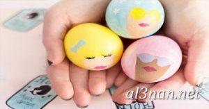 بيض-شم-النسيم-صور-رمزيات-وخلفيات-بيض-ملون_00022-2-300x157 بيض شم النسيم صور رمزيات وخلفيات بيض ملون