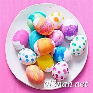 بيض شم النسيم صور رمزيات وخلفيات بيض ملون 00023 2 بيض شم النسيم صور رمزيات وخلفيات بيض ملون