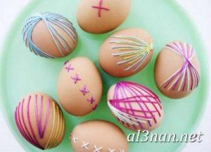 بيض شم النسيم صور رمزيات وخلفيات بيض ملون 00024 2 300x216 بيض شم النسيم صور رمزيات وخلفيات بيض ملون