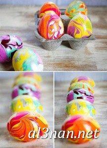 بيض شم النسيم صور رمزيات وخلفيات بيض ملون 00025 2 216x300 بيض شم النسيم صور رمزيات وخلفيات بيض ملون