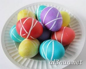 بيض شم النسيم صور رمزيات وخلفيات بيض ملون 00028 2 300x241 بيض شم النسيم صور رمزيات وخلفيات بيض ملون