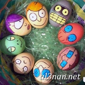 بيض شم النسيم صور رمزيات وخلفيات بيض ملون 00029 2 بيض شم النسيم صور رمزيات وخلفيات بيض ملون