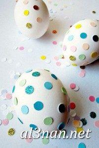 بيض شم النسيم صور رمزيات وخلفيات بيض ملون 00032 2 200x300 بيض شم النسيم صور رمزيات وخلفيات بيض ملون