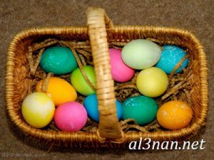 بيض شم النسيم صور رمزيات وخلفيات بيض ملون 00033 2 300x225 بيض شم النسيم صور رمزيات وخلفيات بيض ملون