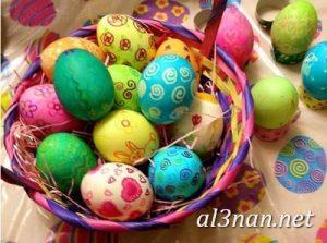 بيض شم النسيم صور رمزيات وخلفيات بيض ملون 00035 2 300x223 بيض شم النسيم صور رمزيات وخلفيات بيض ملون