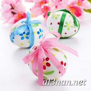 بيض شم النسيم صور رمزيات وخلفيات بيض ملون 00036 2 بيض شم النسيم صور رمزيات وخلفيات بيض ملون