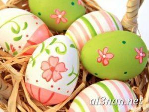 بيض شم النسيم صور رمزيات وخلفيات بيض ملون 00037 2 300x225 بيض شم النسيم صور رمزيات وخلفيات بيض ملون