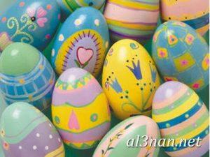 بيض شم النسيم صور رمزيات وخلفيات بيض ملون 00041 2 300x225 بيض شم النسيم صور رمزيات وخلفيات بيض ملون