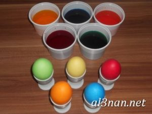 بيض شم النسيم صور رمزيات وخلفيات بيض ملون 00042 2 300x226 بيض شم النسيم صور رمزيات وخلفيات بيض ملون