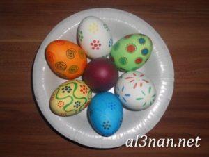 بيض شم النسيم صور رمزيات وخلفيات بيض ملون 00043 2 300x226 بيض شم النسيم صور رمزيات وخلفيات بيض ملون