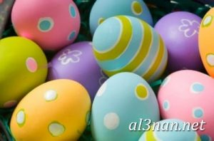 بيض شم النسيم صور رمزيات وخلفيات بيض ملون 00044 2 300x198 بيض شم النسيم صور رمزيات وخلفيات بيض ملون
