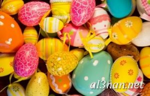 بيض شم النسيم صور رمزيات وخلفيات بيض ملون 00045 2 300x191 بيض شم النسيم صور رمزيات وخلفيات بيض ملون