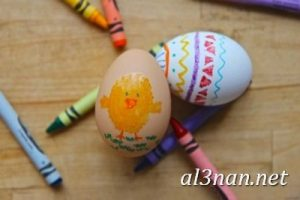 بيض شم النسيم صور رمزيات وخلفيات بيض ملون 00047 2 300x200 بيض شم النسيم صور رمزيات وخلفيات بيض ملون