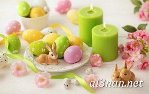 بيض شم النسيم صور رمزيات وخلفيات بيض ملون 00049 2 300x191 بيض شم النسيم صور رمزيات وخلفيات بيض ملون