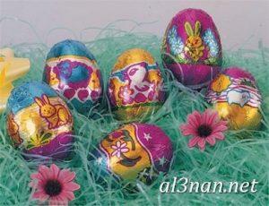 بيض-شم-النسيم-صور-رمزيات-وخلفيات-بيض-ملون_00050-2-300x230 بيض شم النسيم صور رمزيات وخلفيات بيض ملون