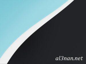 خلفيات-سامسونج-2019-خلفيات-موبايل-جديدة_00071-300x225 خلفيات سامسونج 2019 خلفيات موبايل جديدة