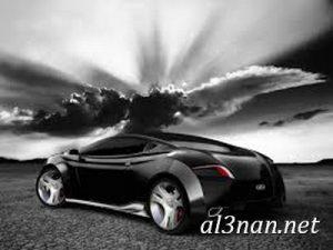 خلفيات سيارات HD احدث صور سيارات بجودة عالية جدا 00151 300x225 خلفيات سيارات HD احدث صور سيارات بجودة عالية جدا