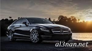 خلفيات سيارات HD احدث صور سيارات بجودة عالية جدا 00153 300x168 خلفيات سيارات HD احدث صور سيارات بجودة عالية جدا