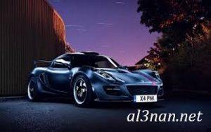 خلفيات سيارات HD احدث صور سيارات بجودة عالية جدا 00154 300x187 خلفيات سيارات HD احدث صور سيارات بجودة عالية جدا