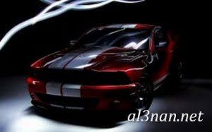 خلفيات سيارات HD احدث صور سيارات بجودة عالية جدا 00156 300x187 خلفيات سيارات HD احدث صور سيارات بجودة عالية جدا