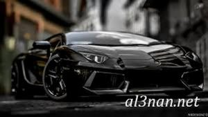 خلفيات سيارات HD احدث صور سيارات بجودة عالية جدا 00157 300x169 خلفيات سيارات HD احدث صور سيارات بجودة عالية جدا