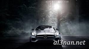 خلفيات سيارات HD احدث صور سيارات بجودة عالية جدا 00165 300x168 خلفيات سيارات HD احدث صور سيارات بجودة عالية جدا