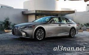 خلفيات سيارات HD احدث صور سيارات بجودة عالية جدا 00169 300x187 خلفيات سيارات HD احدث صور سيارات بجودة عالية جدا