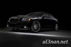خلفيات سيارات HD احدث صور سيارات بجودة عالية جدا 00171 300x200 خلفيات سيارات HD احدث صور سيارات بجودة عالية جدا