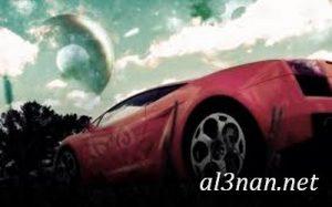 خلفيات سيارات HD احدث صور سيارات بجودة عالية جدا 00172 300x187 خلفيات سيارات HD احدث صور سيارات بجودة عالية جدا
