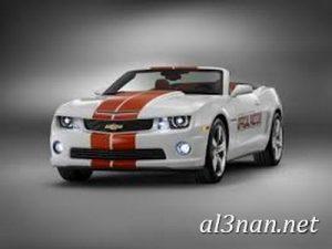 خلفيات سيارات HD احدث صور سيارات بجودة عالية جدا 00173 300x225 خلفيات سيارات HD احدث صور سيارات بجودة عالية جدا