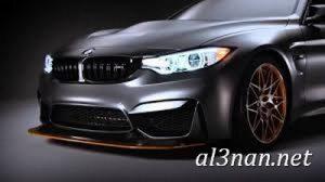 خلفيات سيارات HD احدث صور سيارات بجودة عالية جدا 00174 300x168 خلفيات سيارات HD احدث صور سيارات بجودة عالية جدا