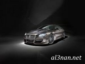 خلفيات سيارات HD احدث صور سيارات بجودة عالية جدا 00175 300x225 خلفيات سيارات HD احدث صور سيارات بجودة عالية جدا